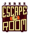 Jerez Escape Room